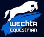wechta